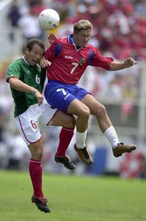capt_1002482786costa_rica_mexico_soccer_sjo104.jpg