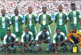 nigeria_team.jpg